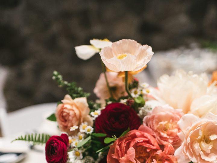 Tmx Image 313 51 775823 1572891506 Leavenworth, WA wedding planner