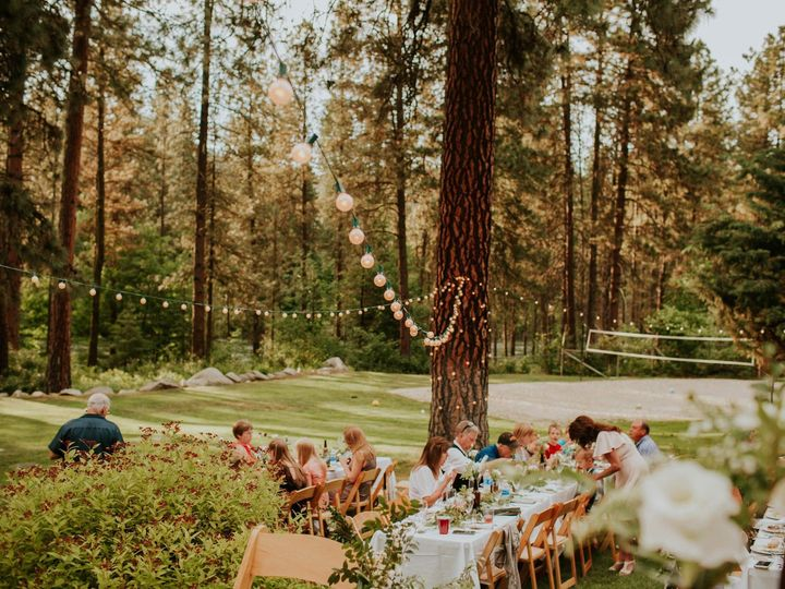 Tmx Img 2077 51 775823 1572891496 Leavenworth, WA wedding planner