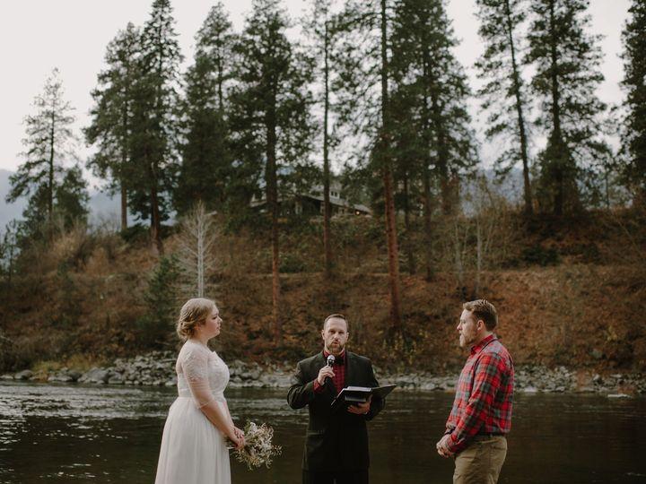 Tmx Melaniejedthestory187 51 775823 1572891501 Leavenworth, WA wedding planner