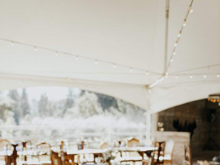 Tmx Melissamarshall8 13 51 775823 1572891505 Leavenworth, WA wedding planner