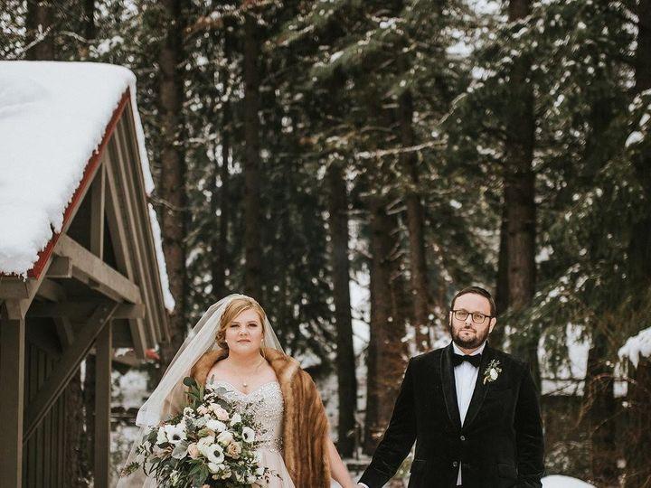 Tmx Mitchellwedding329 51 775823 1572891516 Leavenworth, WA wedding planner