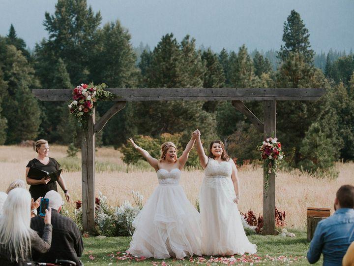 Tmx Mnpcolor 585 51 775823 1572891511 Leavenworth, WA wedding planner