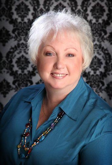 Rev. Karen D. Fischer, Life Cycle Celebrant, Interfaith Minister