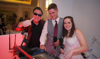 Let's Party DJs & Entertainment 1