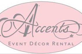 Accents Event Decor & Photo Booth Rental