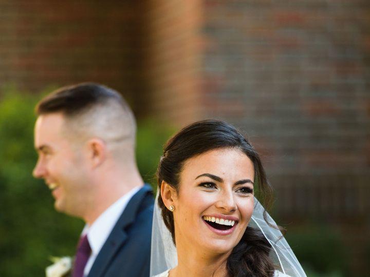 Tmx Dwyer Wedding 281 51 1236823 1570640310 West Roxbury, MA wedding beauty