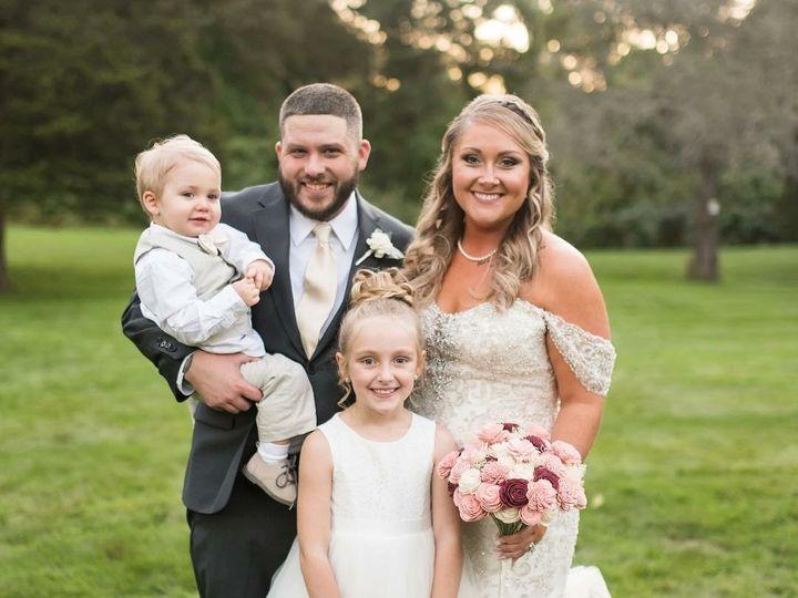 Tmx Image2 1 51 1236823 1565809867 West Roxbury, MA wedding beauty