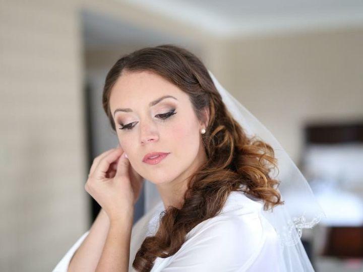 Tmx Img 0060 51 1236823 1565809970 West Roxbury, MA wedding beauty
