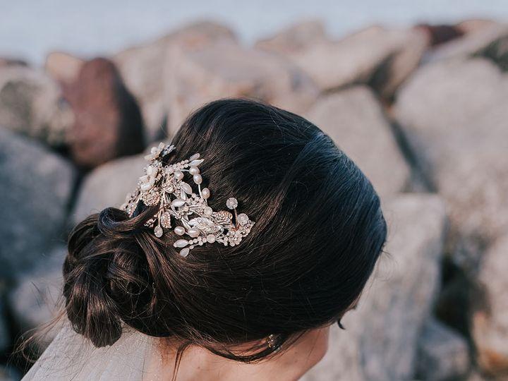 Tmx Img 1306 51 1236823 1565810586 West Roxbury, MA wedding beauty