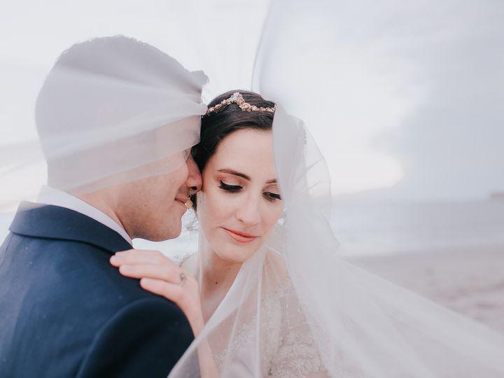 Tmx Img 1310 51 1236823 1565810069 West Roxbury, MA wedding beauty