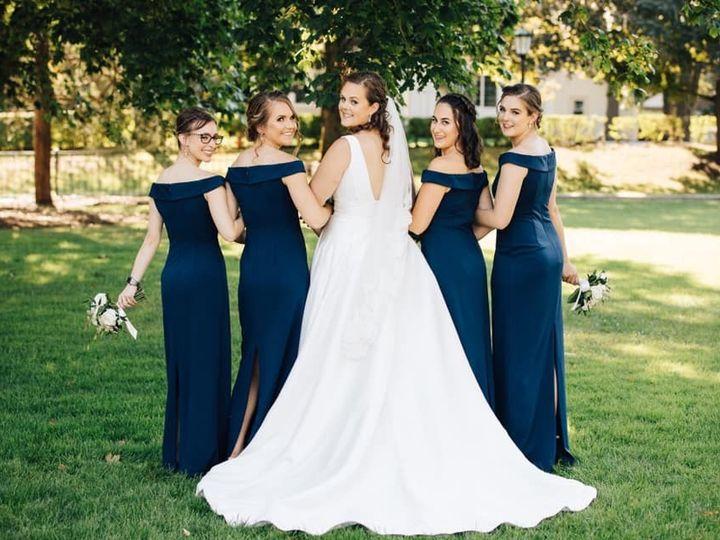 Tmx Img 2521 51 1236823 1570640526 West Roxbury, MA wedding beauty