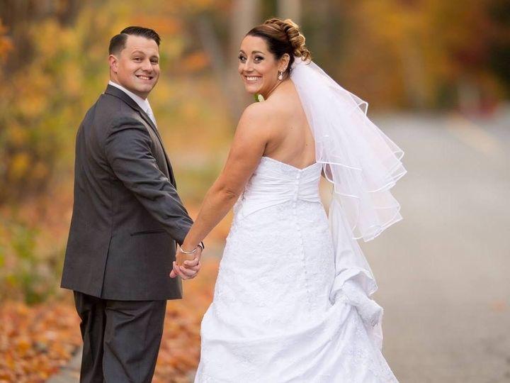 Tmx Img 8033 51 1236823 1565810102 West Roxbury, MA wedding beauty