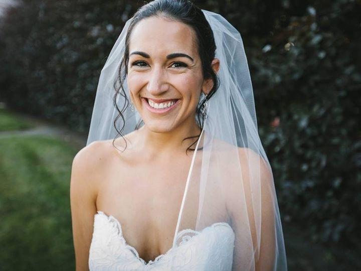 Tmx Img 8479 51 1236823 1565810156 West Roxbury, MA wedding beauty