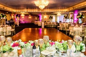 Ravello Elegant Weddings & Banquets