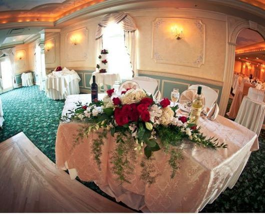 Tmx 1462396600853 Cxx East Hanover, New Jersey wedding venue