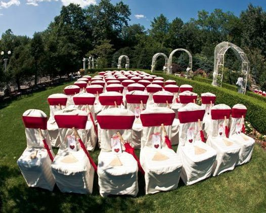 Tmx 1462396662200 Sssss East Hanover, New Jersey wedding venue