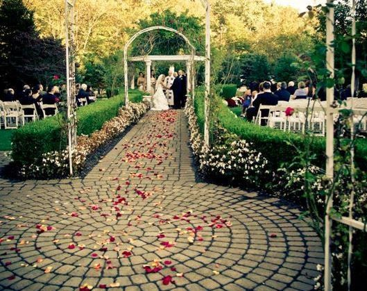 Tmx 1462396667714 Ttt East Hanover, New Jersey wedding venue