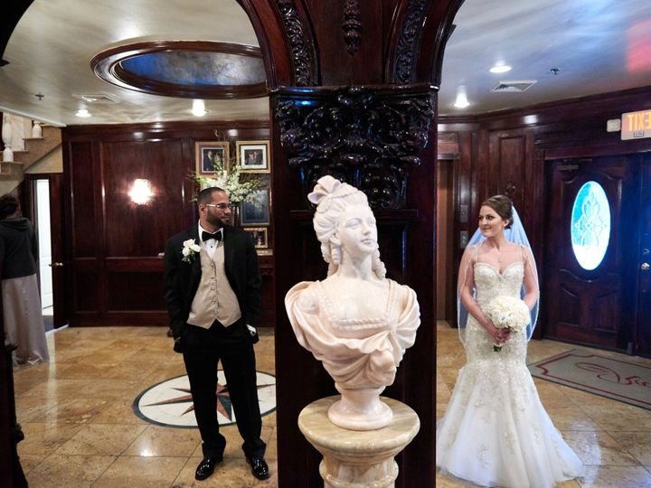 Tmx 1463782055110 1440 0584 East Hanover, New Jersey wedding venue