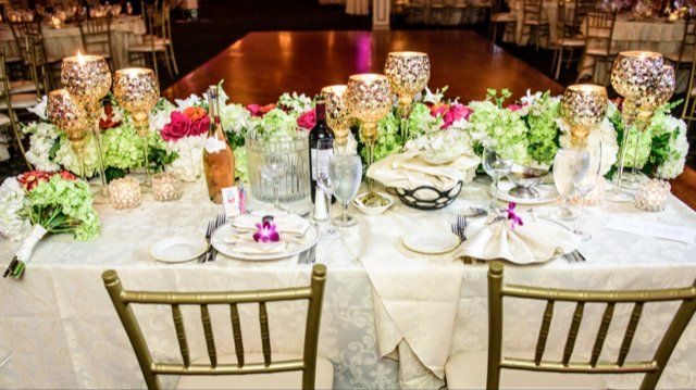 Tmx Wedding Ballroom 2 Head Table 51 56823 V1 East Hanover, New Jersey wedding venue