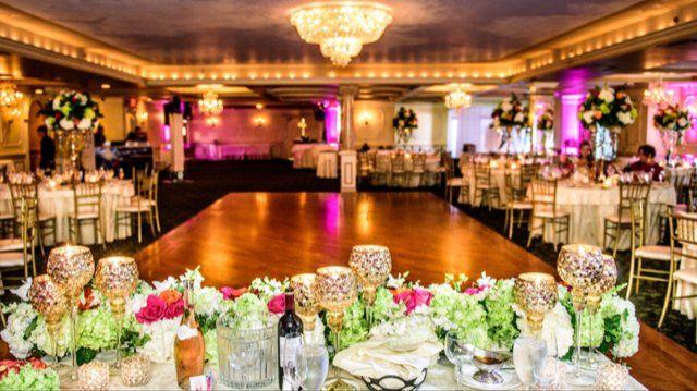 wedding ballroom 1 51 56823 v1