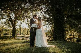 Tristan Duplichain Photography LLC