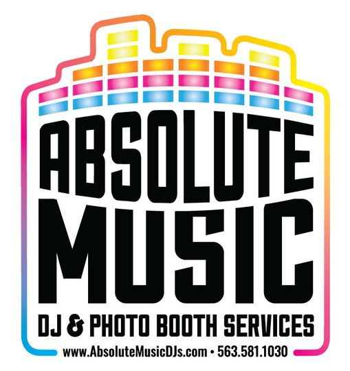absolute music color with info 51 476823