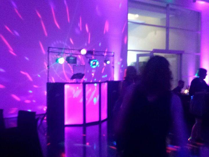 Tmx 1422547346897 Dj Setup Bellevue wedding dj