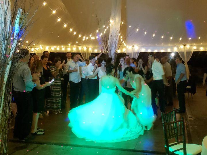 Tmx 20180831 224259 51 476823 Bellevue wedding dj