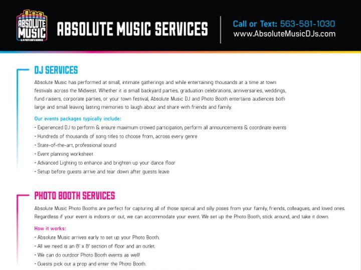 Tmx Dj Services 51 476823 Bellevue wedding dj