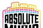 Absolute Music image