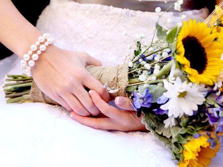 Tmx 1438561077437 26 Norman, OK wedding videography
