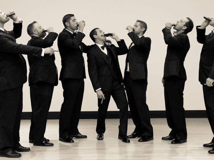 Tmx 1438561142088 Boys 4 Norman, OK wedding videography