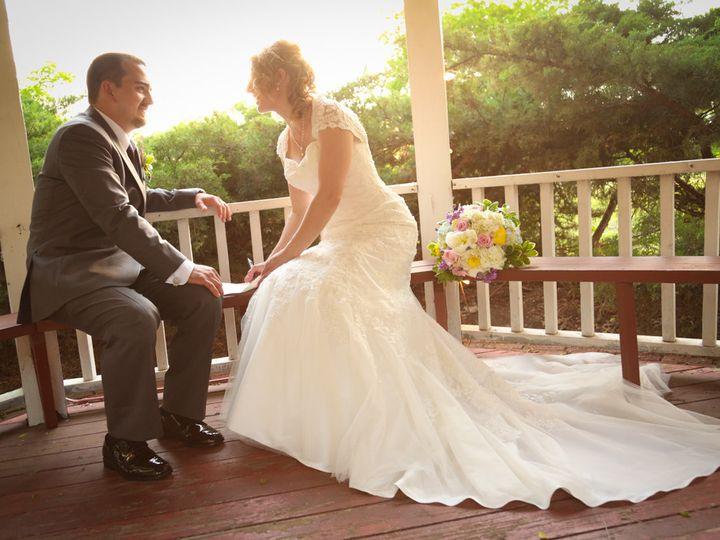 Tmx 1438561157853 Wx2a2035 Copy Norman, OK wedding videography