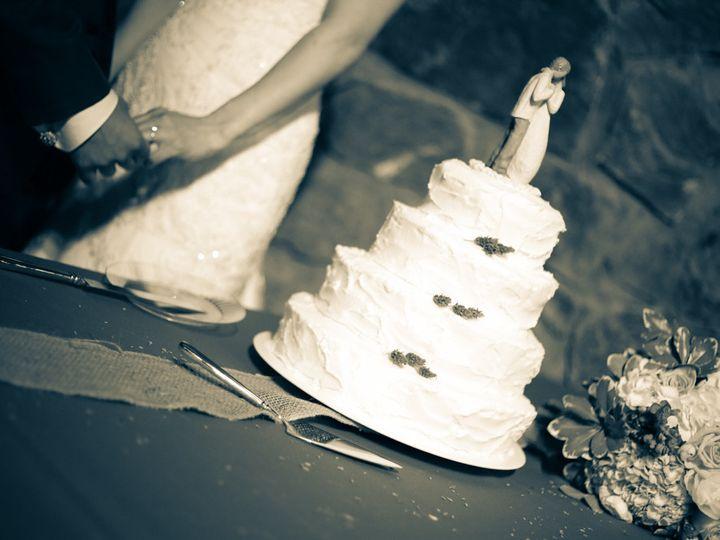Tmx 1438561189929 Wx2a2108 Copy Norman, OK wedding videography