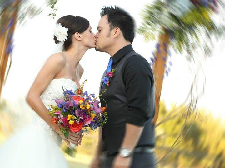 Tmx 1438561231070 37031305249379617668922743720n Norman, OK wedding videography
