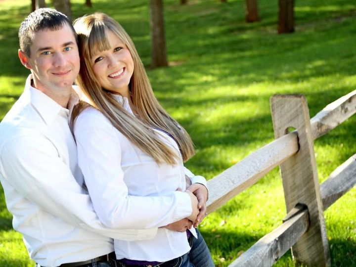 Tmx 1438561248911 67830164099730399301354649947n Norman, OK wedding videography