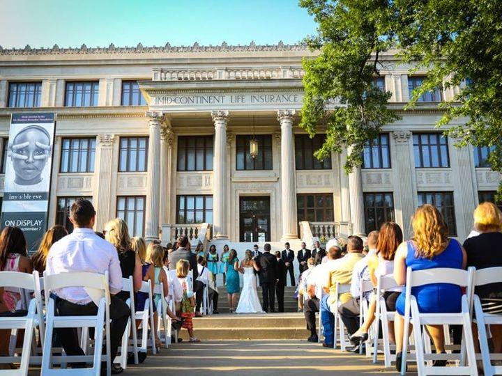Tmx 1438561260507 75928291108154365124900116986n Norman, OK wedding videography