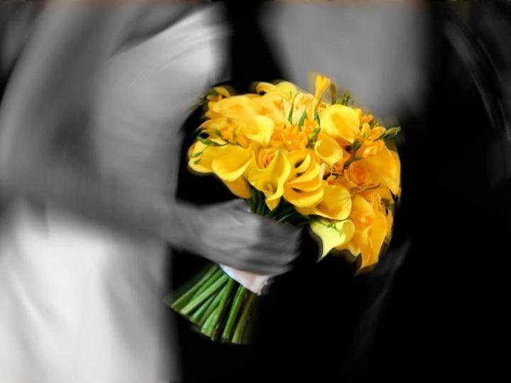 Tmx 1438561275218 3784751641000770659338274292n Norman, OK wedding videography