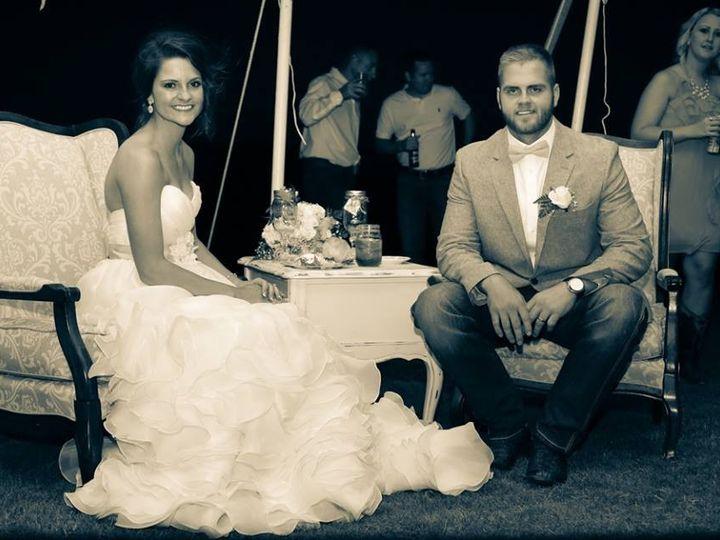 Tmx 1438561323801 5537332967747071318021118841358n Norman, OK wedding videography