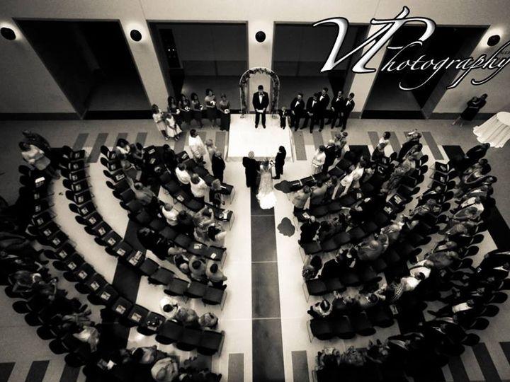 Tmx 1438561345561 536769286849361457670398752878n Norman, OK wedding videography