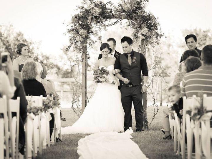 Tmx 1438561458451 1381970305247149617891969163902n Norman, OK wedding videography