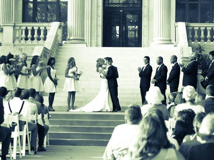 Tmx 1438561478067 1235184291108391031767176051138n Norman, OK wedding videography