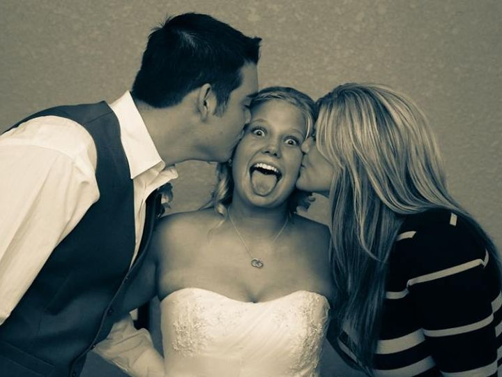 Tmx 1438561496641 14697543279958506763541881083323n Norman, OK wedding videography