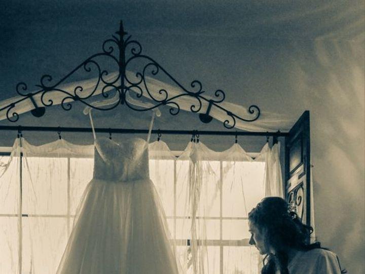 Tmx 1438561533145 1956720378240348985237861357412223187928o Norman, OK wedding videography