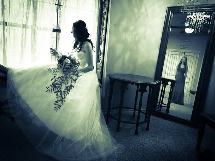 Tmx 1438561548739 100032753782405289852191353248010077343839n Norman, OK wedding videography