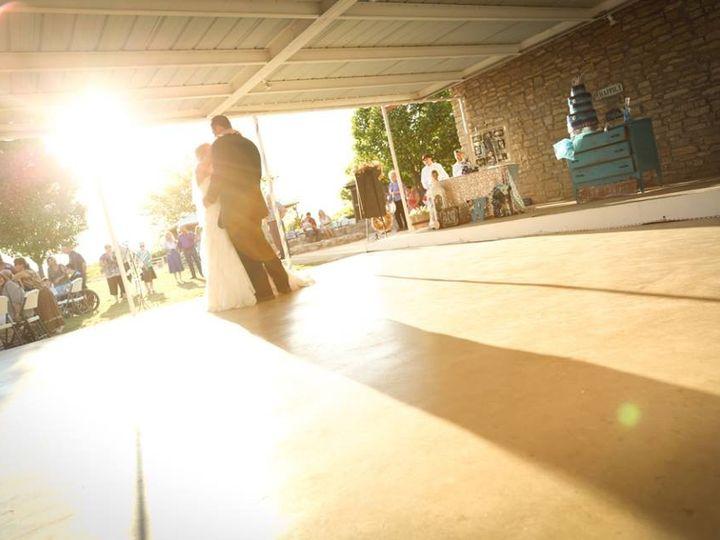 Tmx 1438561583666 10256817387993434676595919238928477390975n Norman, OK wedding videography
