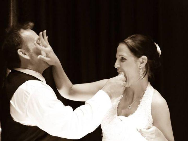 Tmx 1438561604424 103823624115986289827424442729056700749702o Norman, OK wedding videography