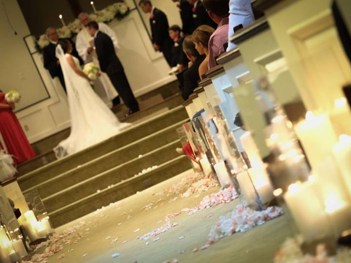 Tmx 1438561614726 104027473933391841420206004255067466716732n Norman, OK wedding videography