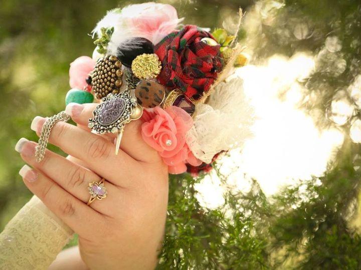 Tmx 1438561629999 104413064266569241435793658667347498754393n Norman, OK wedding videography