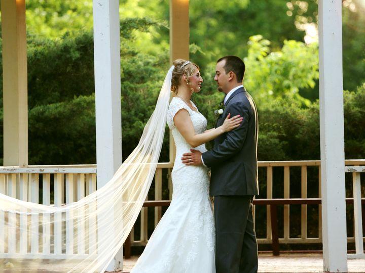 Tmx 1438561663566 Laura  Phillip Norman, OK wedding videography